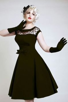 Vintage fashions  http://www.gladrags.co.za/the-summer-dress.php