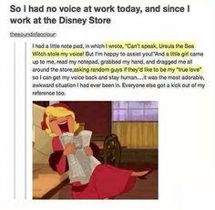 "Read these fantastic top Disney memes humor laughing"" Dreamworks, Walt Disney World, Disney Pixar, Disney Films, Disney Secrets In Movies, Disney Princess Memes, Disneyland Secrets, Disney Animation, Haha"