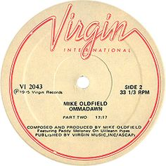 collection of articles on Mike Oldfield, coleccionismo musical sobre Mike Oldfield, Mike Oldfield music, Mike Oldfield musica Mike Oldfield, Lps, United States, The Unit, Songs, American, Song Books