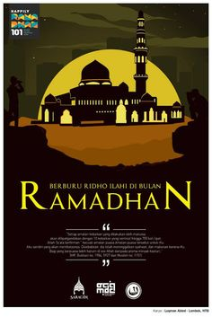 jhowlyme - 0 results for design Creative Poster Design, Graphic Design Layouts, Creative Posters, Poster Ramadhan, Ramadhan Quotes, Islamic Background Vector, Ramadan Background, Muslim Greeting, Ramadan Poster