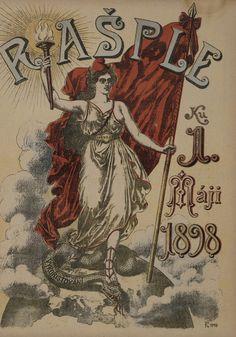 Kaskeline hat bis in Rasple besondere FK Signaturen. Die Zeichnungen sind 100% Kaskeline wie in den Glühlichtern Comic Books, Comics, Cover, Art, Drawing S, Art Background, Kunst, Gcse Art, Comic Book