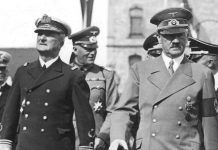 A románok mentették meg a pesti zsidóságot, nem Horthy World History, World War Ii, Budapest, Captain Hat, Urban, Hats, Country, Board, World War Two