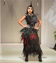maori fashion 2015 - Google Search