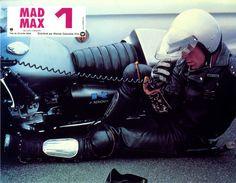 MAD MAX ポスター - Google 検索