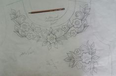 http://m.facebook.com/Elhoceinembroidery/