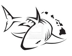 tribal_shark_tattoo_design_by_phrance89-d6wwq35.jpg (1017×786)