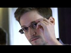 Edward Snowden Explains Who Really Rules The United States – It's Not The Russians! Edward Snowden, End Times Signs, Enemy Of The State, Elizabeth City, Global Awareness, Noam Chomsky, Illuminati, Social Justice, Human Rights