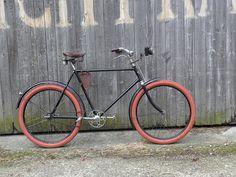 Bicycle Parts, Wheeling, Vintage Bicycles, Wander, Bike, Electronics, Fashion, Antique Bicycles, Bike Fashion