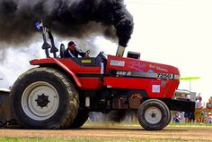Foto Tractors, Monster Trucks, Vehicles, Pictures, Tractor, Car, Vehicle, Tools