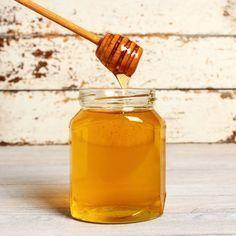 Abnehmen mit einer Diät, die uns den Alltag versüßt? Klingt zu schön, um wahr zu sein. Mit der Honig-Methode sollen unsere überflüssigen Pfunde in kürzester Zeit purzeln.