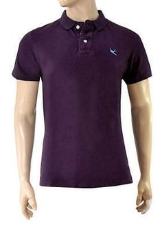 Mens Burton Polo Shirt