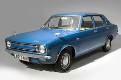 What are the top 10 WORST cars ever sold in the UK 70s Cars, Retro Cars, Vintage Cars, Morris Marina, Austin Cars, Chrysler Pt Cruiser, Morris Minor, Mode Of Transport, Daihatsu