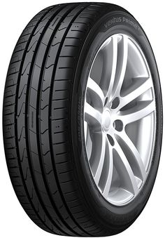Chi Auto Repair in Philadelphia, PA carries the best Hankook tires for you and your vehicle. Browse our website to learn more about Hankook tires in Philadelphia, PA from Chi Auto Repair.