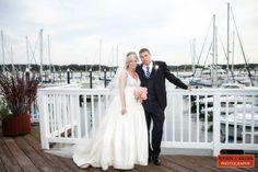 Boston Wedding Photography, Boston Event Photography, Seaside Wedding Boston, Seaside Wedding New England, Nautical Wedding New England, Wentworth by the Sea Wedding, Summer Seaside Wedding
