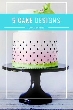 Vons Birthday Cakes Where The Coolest Ideas For Bday Cakes Are And How To Get Them Https Allcakeprices Cake Lemon And Coconut Cake Birthday Cake Pinterest