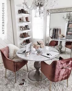 Dream closet? by @stylinbyaylin