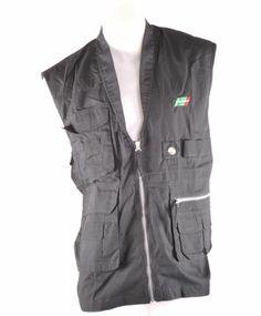 giacca moncler uomo ebay