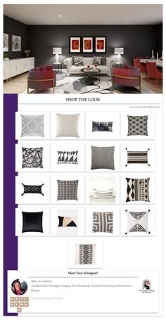 Bohemian Living, Modern Bohemian, Fractal Art, Fractals, Spiral Shape, Global Style, Your Perfect, Design Consultant, Home Staging