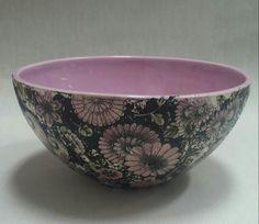 bowl #keramikatelier ohneisser