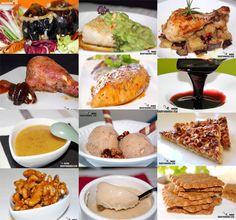 Recetas de cocina y gastronomía - Gastronomía & Cía - Página 401