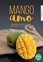 """Find magazines, catalogs and publications about """"rezepte"""", and discover more great content on issuu. Mango, Foodblogger, Fruit, Desserts, Recipes, Magazines, Interview, Products, Delicious Dishes"""