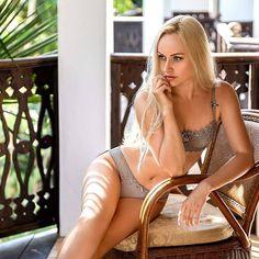 Дешевые проститутки в омске до 1000 рублей