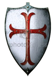 christian sword cross clipart - Google Search
