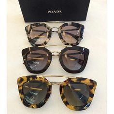 e5fbcb4ff6 Look at this Rayban Goldtone & Brown Aviator Sunglasses (Ray Bans). marcela  · anteojos