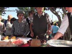 http://wiki-edu.org/: colaborando para dar a conhecer o seu mundo! Conheça o Mercado à moda antiga, Colégio Infante Santo, Tremês.