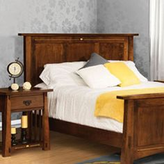 1000 images about amish furniture ohio on pinterest for Berlin furniture stores