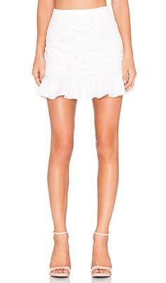 fde4058b71 Polo Ralph Lauren Lace Mini Skirt | Products | Lace mini skirts ...