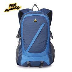 KIMLEE 36L Outdoor Wear Resistant Waterproof Backpack fdffd0b6a2ae9