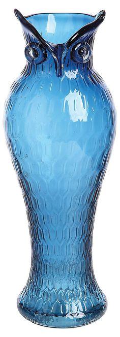 Dating Murano glas klister märken