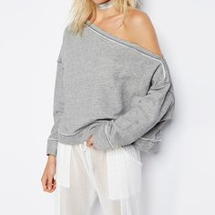 Looking something for this weekend occasion? Check out our latest piece here http://www.ninics.com/products/deila-off-shoulder-sweatshirt?utm_campaign=social_autopilot&utm_source=pin&utm_medium=pin