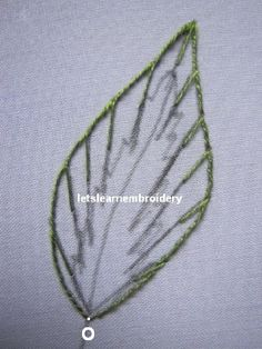 .Free Embroidery Tutorials .Free Embroidery Patterns .Welcome to my humble blog.If you like what you've seen here, please link back to this website.