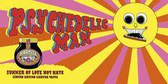 marmite golf ball marker - Google Search
