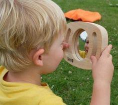 http://www.jugarijugar.com/2225-7120-thickbox/espejo-concavo-y-convexo-con-asas.jpg