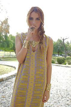 er day dress