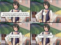 Ai Armin, minha docete pode resolver esse problema >u<