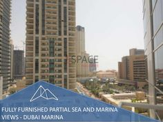 Fully Furnished - Partial Sea and Marina Views - Dubai Marina  For more information please visit the link mention below:- http://www.ezheights.com/detail/fully-furnished---partial-sea-and-marina-views---dubai-marina-79736.html