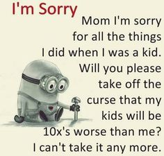 Humorous Minion pictures of the hour (10:38:02 AM, Saturday 06, June 2015 PDT) – 20 pics