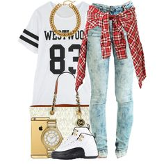 """November 29, 2014"" by christina001 on Polyvore"