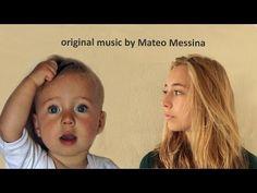 Un père filme sa fille 15 secondes chaque semaine - YouTube