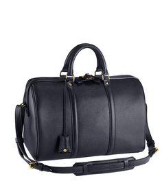 Louis Vuitton http://www.vogue.fr/mode/shopping/diaporama/le-style-kate-moss/10658/image/645957#louis-vuitton