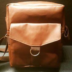 L'atelier d'Ophéa sur Instagram: Sacoche pour homme avec portefeuille compact assorti #sacochehomme #sacotinjive #sacotincompere #sacotin #sacotinaddict #faitmain…