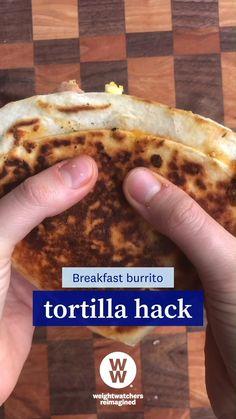 Ww Recipes, Brunch Recipes, Mexican Food Recipes, Low Carb Recipes, Cooking Recipes, Easter Recipes, Breakfast Dishes, Breakfast Recipes, Good Food