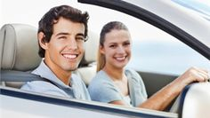 When you're looking for something besides a normal used car, then you'll need to visit AutoHaus USA in Riverside California. Our Used Car Dealership is full of inventory that are priced at an unbeatable set of prices. http://autohaususa.net/