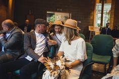 #photographie #photography #mariage #wedding #boheme #nature #manondebeurmephotographe Panama Hat, Hats, Nature, Photography, Wedding, Fashion, Weddings, Valentines Day Weddings, Moda