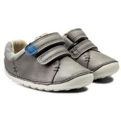 7aa26025 17 Best Baby shoes images in 2018 | Baby boy shoes, Baby Shoes, Kid ...