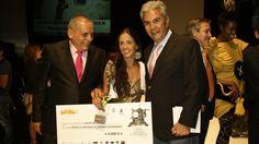 III Concurso de Jóvenes Diseñadores, Plataforma Atlántica Tenerife, 2010 - Tenerife Moda